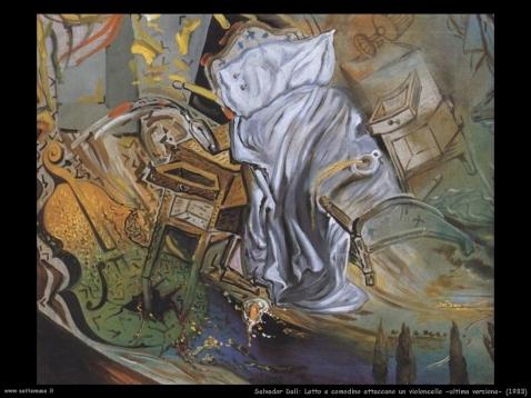 1983_002_letto_e_comodino_attaccano_un_violoncello_ultima_versione.jpg