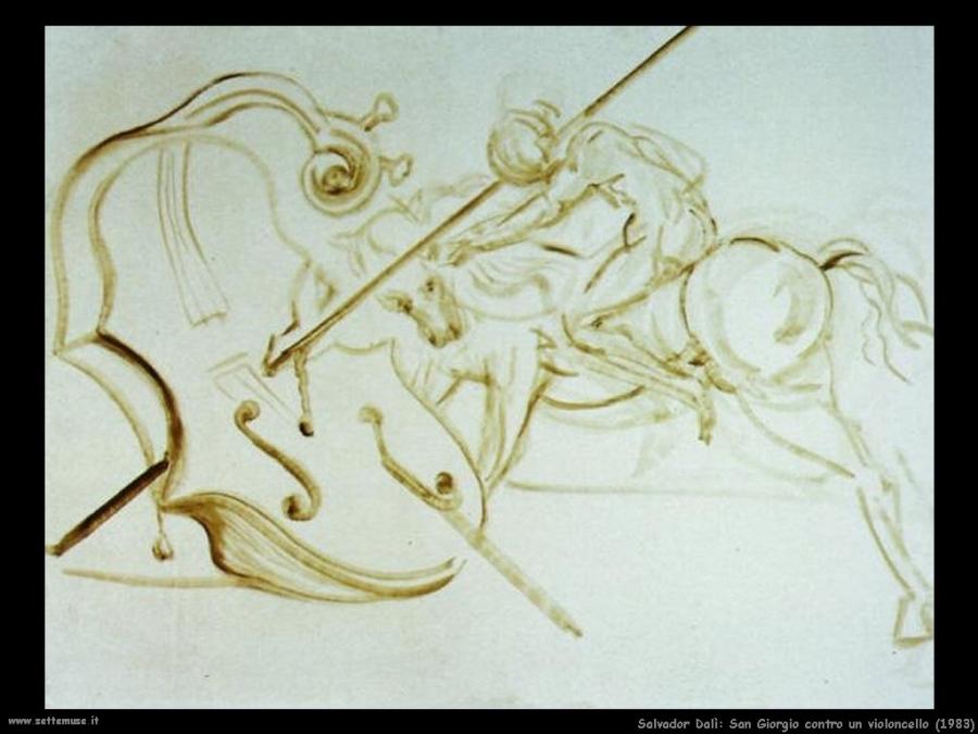 1983_006_san_giorgio_contro_un_violoncello