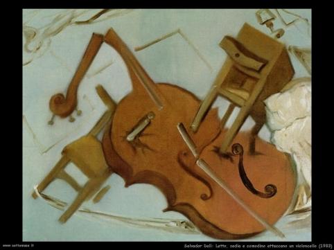 1983_010_letto_sedia_comodino_attaccano_violoncello